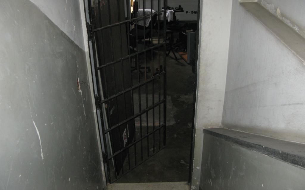 escadadoicodi
